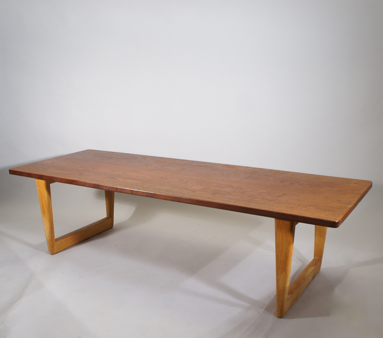 Coffee table no 261 by brge mogensen wigerdals vrld geotapseo Images
