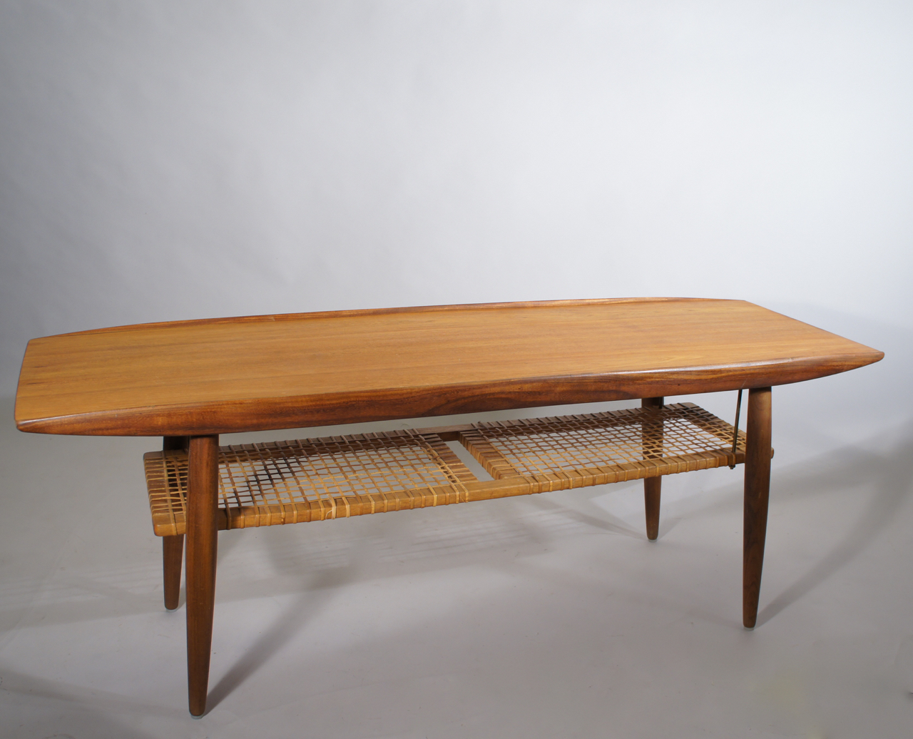 Coffee table i teak wigerdals vrld geotapseo Image collections