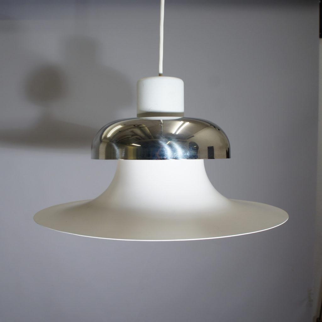 Lampen Louis Poulsen Affordable Lampen Louis Poulsen With