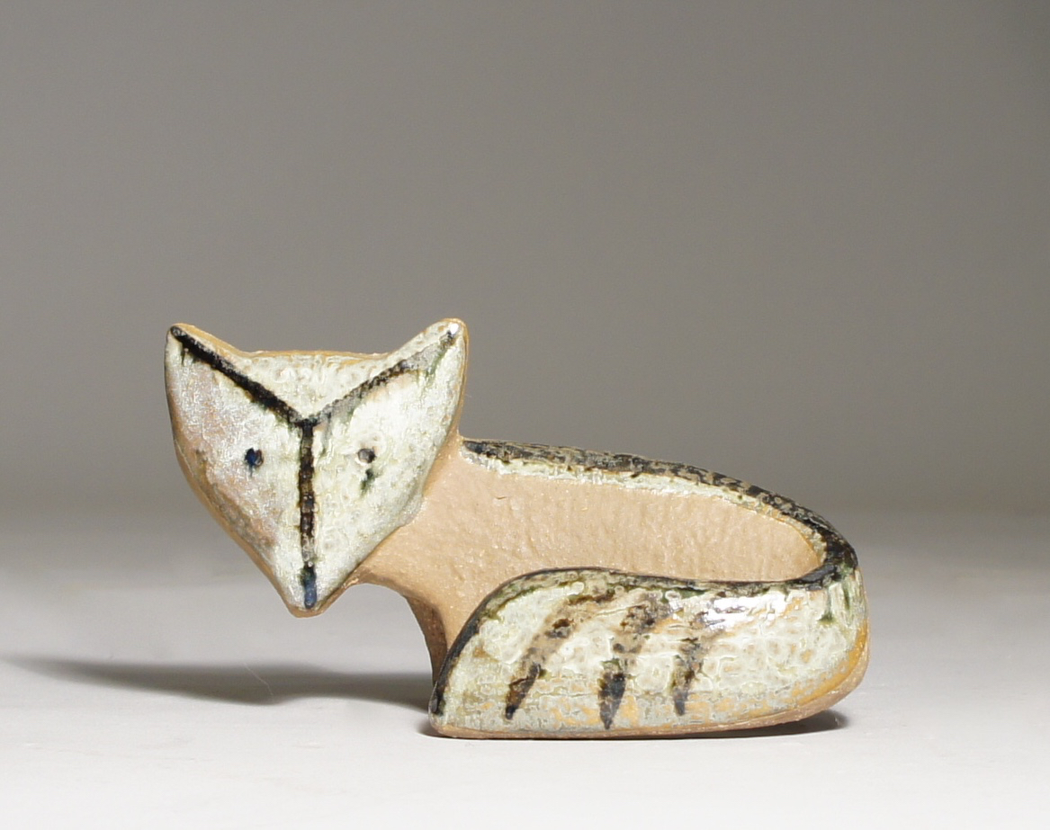 lisa larsson keramik